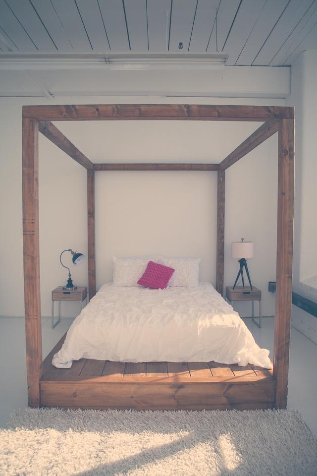 studio furnished-28